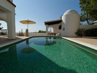 Sant Antoni de Portmany Spain Vacation Rentals - Home