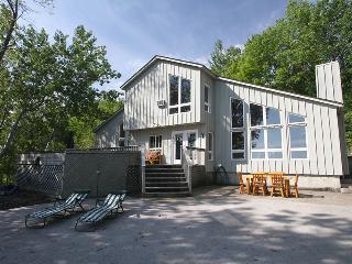 Wiarton Canada Vacation Rentals - Cottage