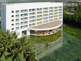 Puerto Vallarta Mexico Vacation Rentals -
