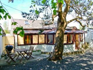 Llanddaniel Fab Wales Vacation Rentals - Home