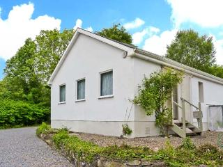 Flagmount Ireland Vacation Rentals - Home