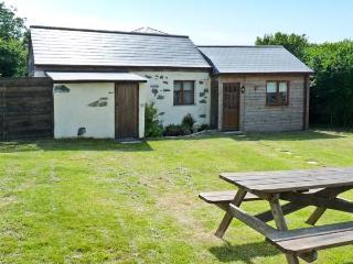 Penhallow England Vacation Rentals - Home