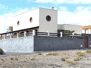 El Medano Spain Vacation Rentals - Villa