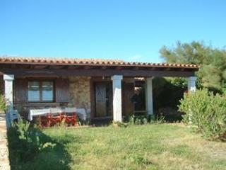 San Teodoro Italy Vacation Rentals - Home