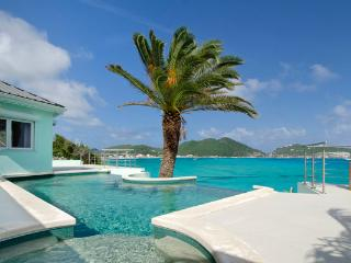 EL SUENO... Little Bay, Philipsburg, Dutch St Maarten800 480 8555
