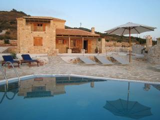 Zakynthos Greece Vacation Rentals - Villa