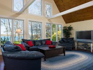 Buzzards Bay Massachusetts Vacation Rentals - Home