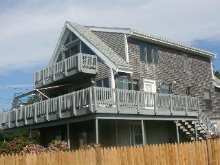 Fairhaven Massachusetts Vacation Rentals - Home