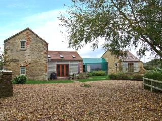 Bampton England Vacation Rentals - Home