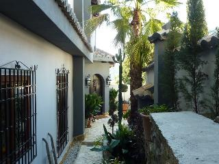 Almunecar Spain Vacation Rentals - Home