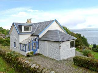 Dunoon Scotland Vacation Rentals - Home