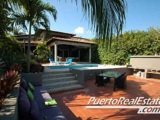 Puerto Escondido Mexico Vacation Rentals - Home