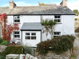 Cark England Vacation Rentals - Home