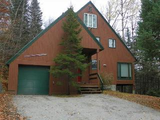 Waterville Valley New Hampshire Vacation Rentals - Home