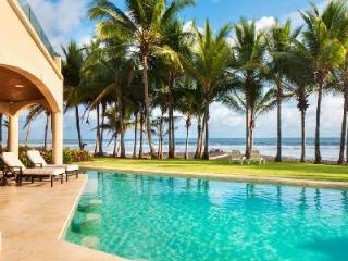 Playa Hermosa Costa Rica Vacation Rentals - Villa