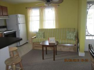 Ship Bottom New Jersey Vacation Rentals - Home