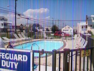 Ship Bottom New Jersey Vacation Rentals - Apartment