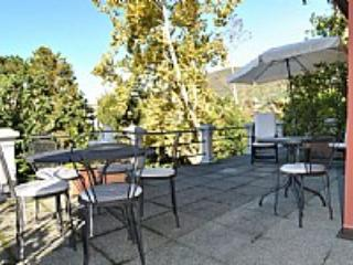 Verbania Italy Vacation Rentals - Villa