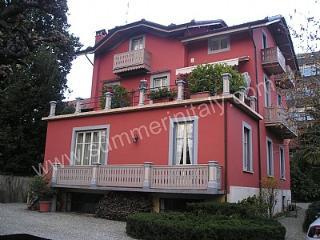 Verbania Italy Vacation Rentals - Home