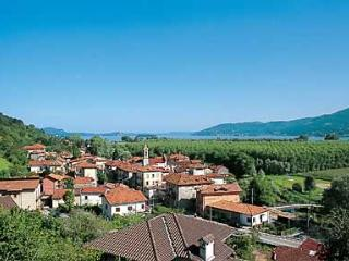 Verbania Italy Vacation Rentals - Apartment