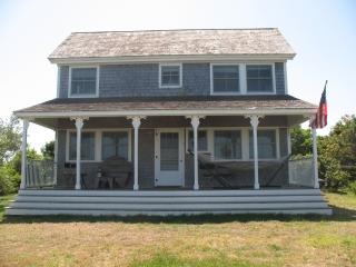 Truro Massachusetts Vacation Rentals - Cottage
