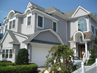 Ocean City New Jersey Vacation Rentals - Home