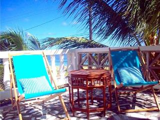 Union Island Saint Vincent and the Grenadines Vacation Rentals - Home