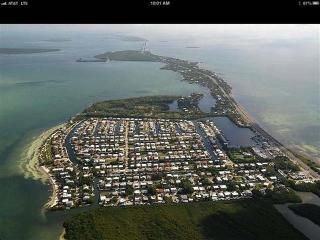 Islamorada Florida Vacation Rentals - Home