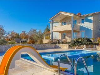 Divsici Croatia Vacation Rentals - Villa