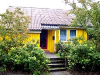 Rinteln Germany Vacation Rentals - Home