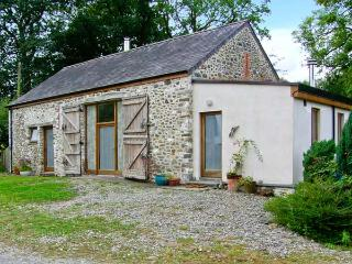 Llansadwrn Wales Vacation Rentals - Home