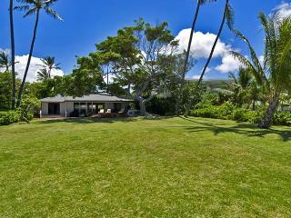 Hawaii Kai Hawaii Vacation Rentals - Home
