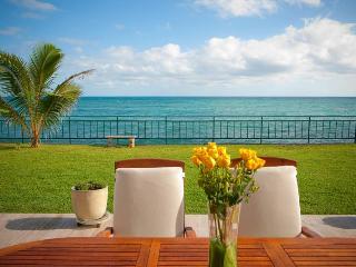 Lanikai Hawaii Vacation Rentals - Villa