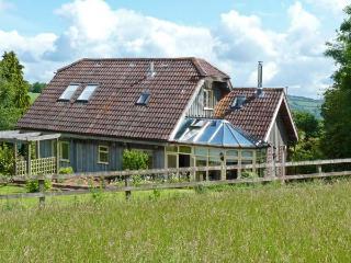 Tiverton England Vacation Rentals - Home
