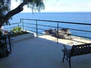 Funchal Portugal Vacation Rentals - Apartment