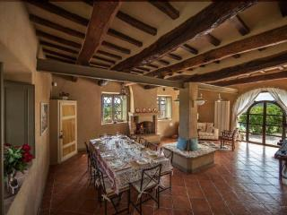 Strada in Chianti Italy Vacation Rentals - Home