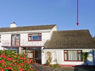 Macroom Ireland Vacation Rentals - Home