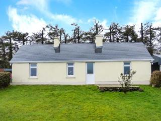 Millstreet Ireland Vacation Rentals - Home