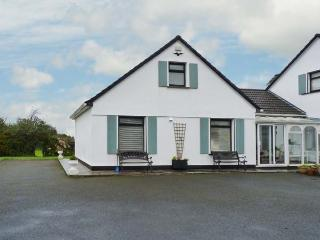 Oughterard Ireland Vacation Rentals - Home