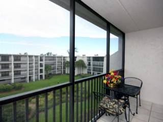 Sanibel Island Florida Vacation Rentals - Apartment