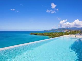 Grand Anse Grenada Vacation Rentals - Home
