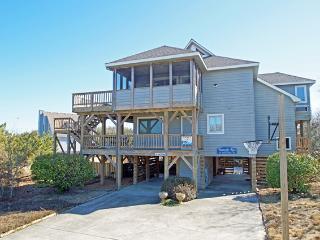 Duck North Carolina Vacation Rentals - Cottage