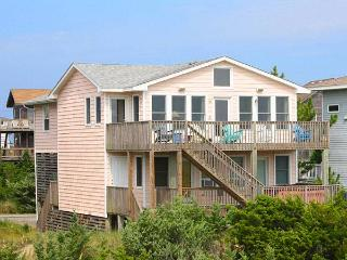 Avon North Carolina Vacation Rentals - Home