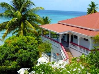 Belmont Grenada Vacation Rentals - Home