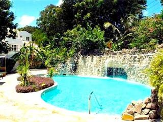 Mullins Barbados Vacation Rentals - Home