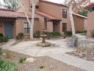 Tucson Arizona Vacation Rentals -