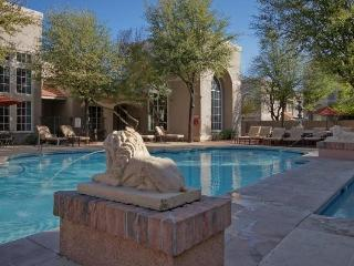 Oro Valley Arizona Vacation Rentals - Apartment