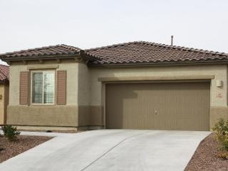 Marana Arizona Vacation Rentals - Home