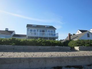 Wells Maine Vacation Rentals - Apartment