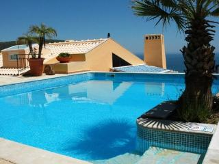 Sesimbra Portugal Vacation Rentals - Home